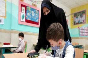 بلاتکلیفی بازگشایی مدارس در آبان ماه؛ مهم ترین دغدغه دانش آموزان و والدین