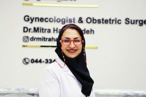 عوامل ایجاد بارداری چندقلویی