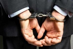 قلع و قمع مفسدان اقتصادی در آذربایجانغربی