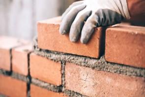 قیمت سربه فلک کشیده مصالح ساختمانی در ارومیه
