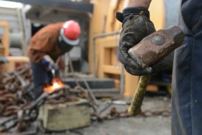 کارگران روزمزد آذربایجان غربی، مظلومترین قشر آسیب دیده در برابر کرونا