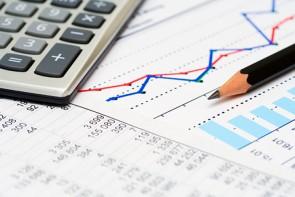 دولت ۱۵ آذرماه لایحه بودجه ۱۴۰۱ را تقدیم مجلس میکند