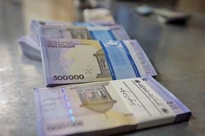 فرمول جدید میرکاظمی برای افزایش حقوق ۱۴۰۱
