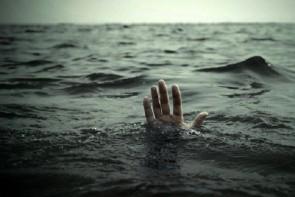 افزایش 55 درصدی فوتیها بر اثر غرق شدگی در آذربایجانغربی
