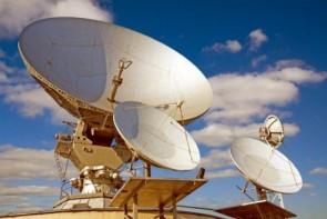 افتتاح ایستگاه فضایی سلماس تا پایان امسال