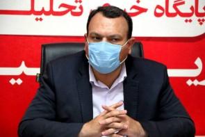 صدور 15هزار و 100 کارت بانکی یارانه سوخت برای مرزنشینان استان