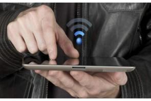 نارضایتی عمومی از وضعیت نامناسب اینترنت در آذربایجانغربی