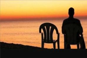 ازدواج؛ رویای دست نیافتنی جوانان امروز