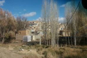 ضرورت تامین امکانات رفاهی در روستاهای آذربایجان غربی