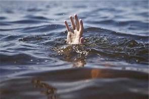 کاهش آمار غرق شدگان در آذربایجانغربی