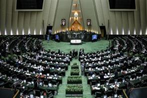سومین نماینده از آذربایجان غربی به کرونا مبتلا شد