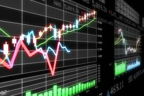 50 کد معاملاتی جدید برای سهامداران جدید صادر شده است