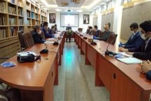 پیگیر اجرای برنامهها برای دستیابی به اهداف توسعهای استان هستیم