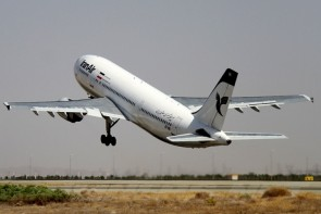 پروازهای فرودگاه ارومیه افزایش مییابد