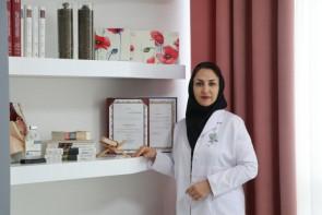 درد لگن در زنان، علت و روش های درمان آن